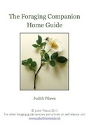 The Foraging Companion Home Guide